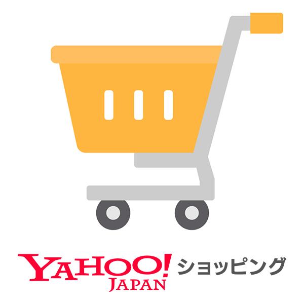 セールバナー(Yahoo)