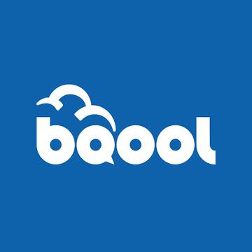 BqoolでAmazonの市場規模を調査しよう!